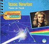 ISBN 9783963460050