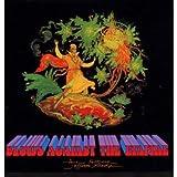 Songtexte von Paul Kantner & Jefferson Starship - Blows Against the Empire