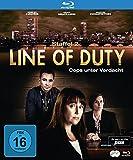 Line Duty Cops unter kostenlos online stream