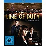 Line of Duty - Cops unter Verdacht - Season 2
