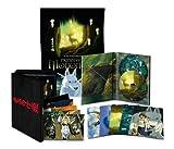 Prinzessin Mononoke (Special Edition) (Holzbox inkl. Postkarten & Poster - exklusiv bei Amazon.de)