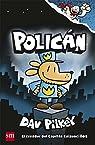 Policán 2: Situación desesperrada par Pilkey