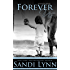 Forever Us (Forever Trilogy, #3)