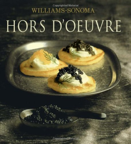 williams-sonoma-collection-hor-doeuvre-by-brigit-binns-nov-1-2001