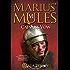 Marius' Mules VI: Caesar's Vow (English Edition)