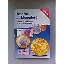 Euro-Schätze im Geldbeutel (Livre en allemand)