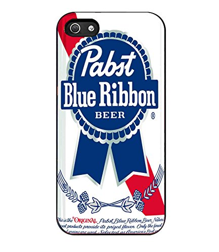 blue-ribbon-beer-cass-coque-iphone-5-5s-i7s6oq