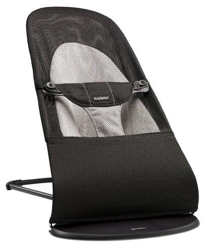 sdraietta-balance-soft-babybjorn-nero-grigio-tessuto-di-rete-005028