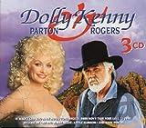 Dolly Parton Country contemporáneo