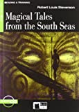 Magical Tales from the South Seas | Stevenson, Robert Louis