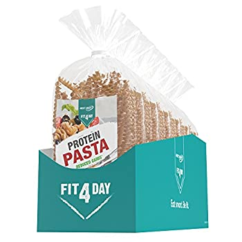 Fit4Day Proten Pasta