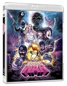 Trailer War [Blu-ray] (2012)