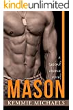 MASON (Second Chance Novels Book 2)