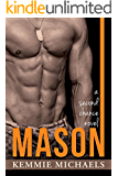 MASON (Second Chance Novels Book 2)
