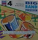 Big Band Percussion