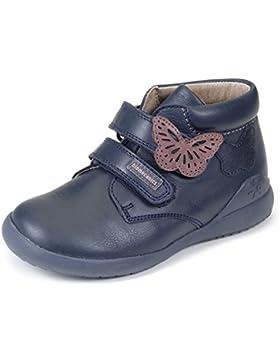 Biomecanics Mädchen 161156 Sneaker
