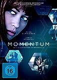Momentum - Donald A. Barton