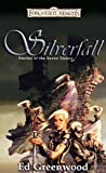 Silverfall: Forgotten Realms (Stories of the Seven Sisters)