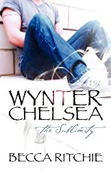 Wynter Chelsea: The Sublimity