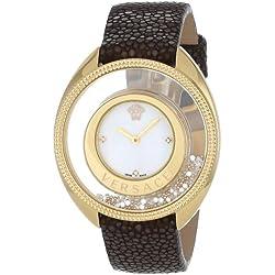 Reloj Versace para Hombre 86Q701MD497S497