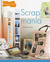 Scrap'mania