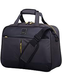 4e92412b0f1 Amazon.co.uk: TRIPP™ - Suitcases & Travel Bags: Luggage