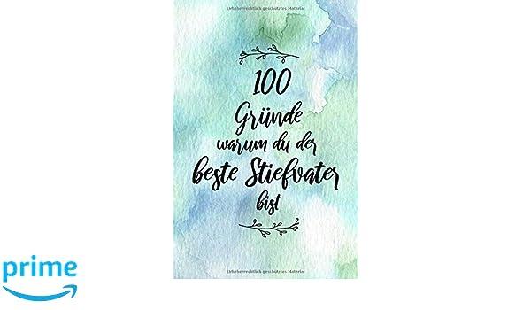 Bester Stiefpapa Kissen 40x40 cm Spruch Vatertag Geschenk Idee Papa Stiefvater
