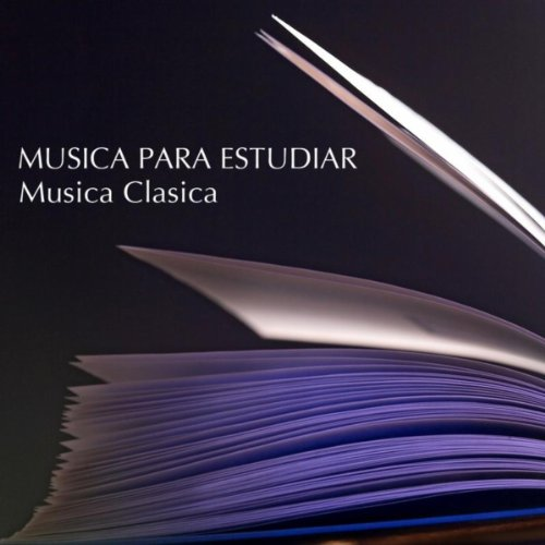 ... Musica Para Estudiar - Musica .