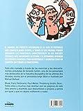 Image de Manual Del Perfecto Festivalero (Ilustración)