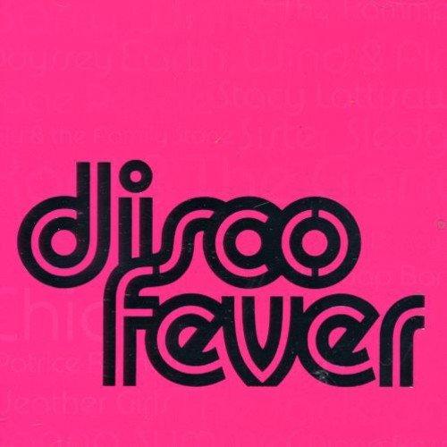 disco-fever