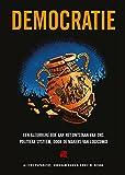 Democratie (Dutch Edition)