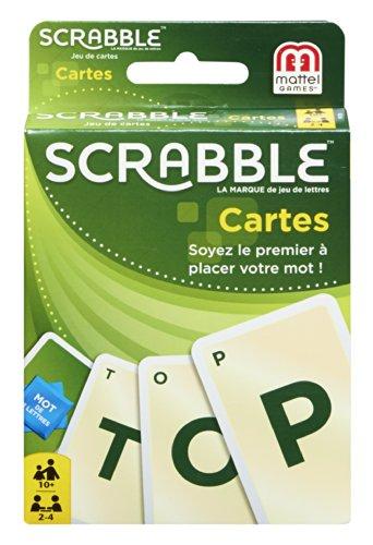 jeux-y9760-jeu-de-cartes-scrabble-cartes