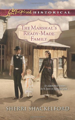 the-marshals-ready-made-family-love-inspired-historical