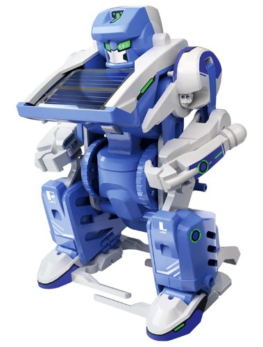 kit-robot-t3-a-energie-solaire