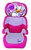 Disney 25817 Daisy Auto-Kindersitz