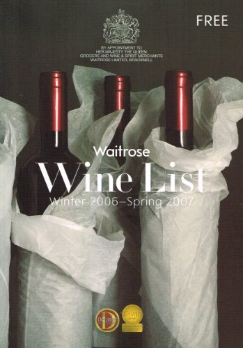 waitrose-wine-list-winter-2006-to-spring-2007