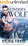 Cinder's Wolf: A Shifter Retelling of...