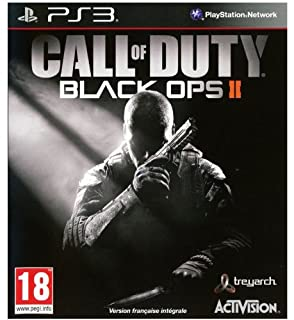 Call of Duty Black Ops II Nuketown (B007ZM97XC) | Amazon price tracker / tracking, Amazon price history charts, Amazon price watches, Amazon price drop alerts