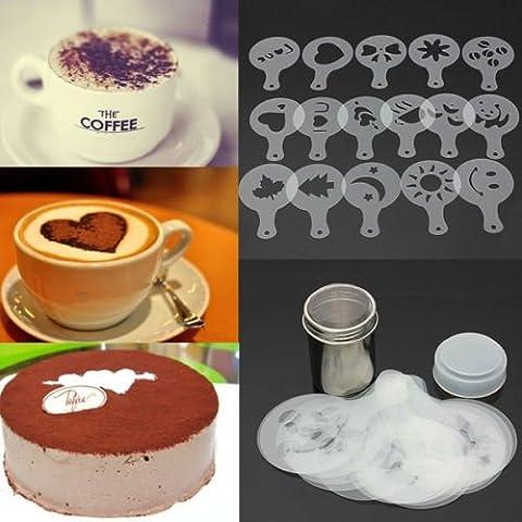 Generic dyhp-a10-code-4342-class-1-- Cappuccino o cioccolato late Cioccolato