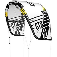 Core GTS 5 Kite White/Black