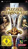 Puzzle Chronicles Bild