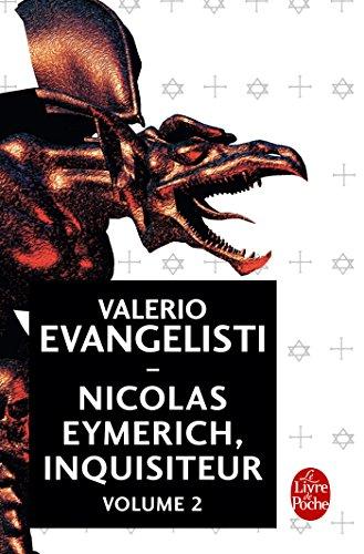 nicolas-eymerich-inquisiteur-tome-2-picatrix-le-chateau-deymerich-mater-terribilis-la-lumiere-dorion