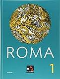 ISBN 3661400312