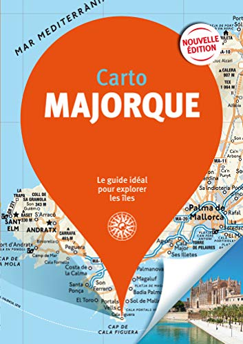 Majorque par  Collectifs
