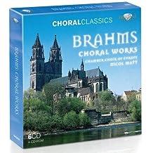 Choral Classics: Chorwerke