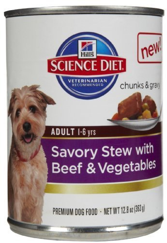 hills-science-diet-canine-adult-beef-vegetable-case-by-hills-science-diet