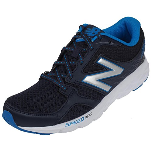 New Balance M490 Ca3, Chaussures Homme