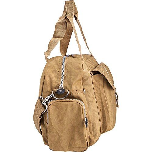 Borsa Suvelle modello Go-Go, da viaggio, a tracolla, borsetta 1508 Black