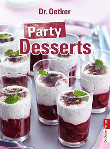 dr-oetker-party-desserts
