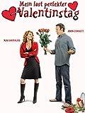 Mein fast perfekter Valentinstag [dt./OV]
